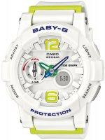 zegarek  Casio BGA-180-7B2ER