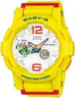 zegarek  Casio BGA-180-9BER