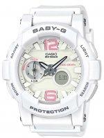 zegarek Casio BGA-180BE-7BDR