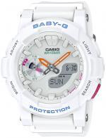 zegarek  Casio BGA-185-7AER