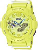 zegarek  Casio BGA-185-9AER
