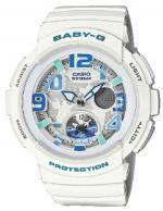 zegarek  Casio BGA-190-7BER