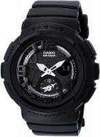 zegarek  Casio BGA-190BC-1BER