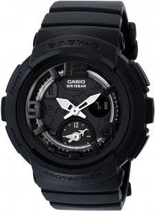 zegarek damski Casio Baby-G BGA-190BC-1BER
