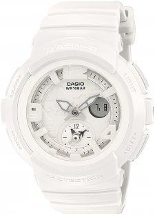 zegarek  Casio BGA-190BC-7BER