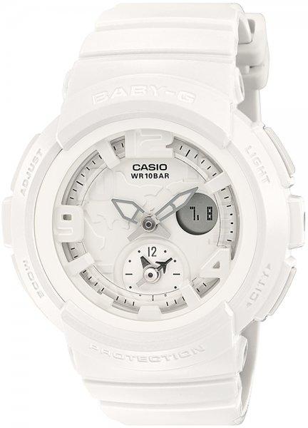 BGA-190BC-7BER - zegarek damski - duże 3