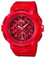 zegarek Casio BGA-195M-4ADR