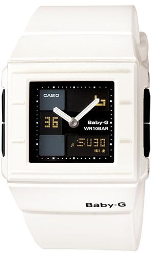 Baby-G BGA-200-7E2ER Baby-G