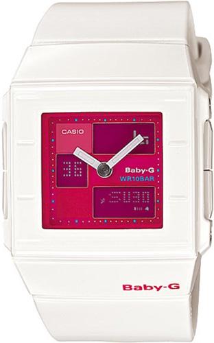 BGA-200-7E3ER - zegarek damski - duże 3