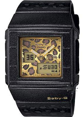 Zegarek Baby-G Casio Kesha - damski - duże 3