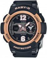 zegarek  Casio BGA-210-1BER