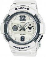 zegarek  Casio BGA-210-7B1ER