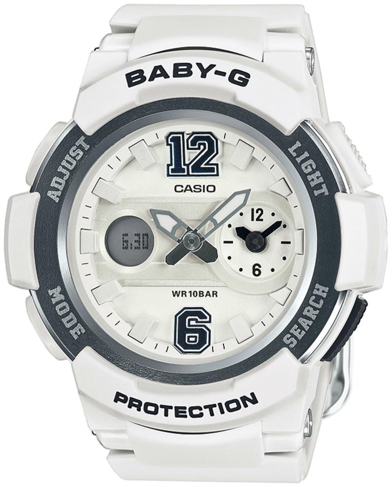 BGA-210-7B1ER - zegarek damski - duże 3
