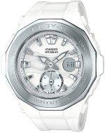 zegarek  Casio BGA-220-7AER