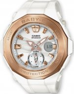 zegarek  Casio BGA-220G-7AER