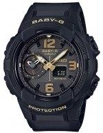 Zegarek damski Casio Baby-G baby-g BGA-230-1BER - duże 1