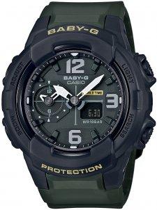 zegarek  Casio BGA-230-3BER