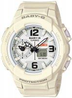 Zegarek damski Casio baby-g BGA-230-7B2ER - duże 1