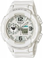 zegarek Casio BGA-230-7BER