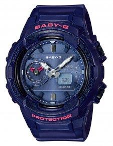 zegarek  Casio BGA-230S-2AER
