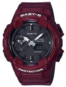zegarek  Casio BGA-230S-4AER