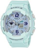 zegarek  Casio BGA-230SC-3BER