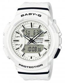 zegarek  Casio BGA-240-7AER