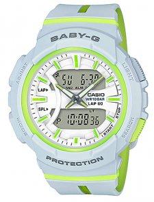 zegarek  Casio BGA-240L-7ADR