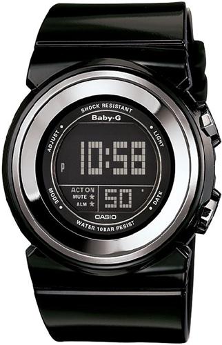 BGD-100-1ER - zegarek damski - duże 3