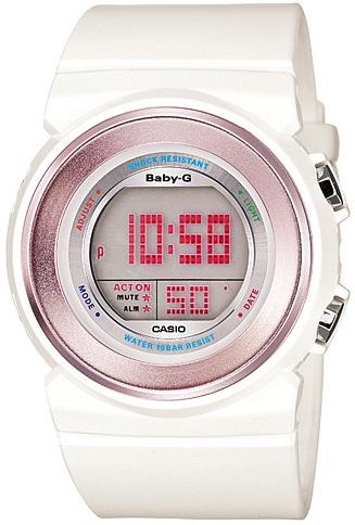 Baby-G BGD-100-7CER Baby-G