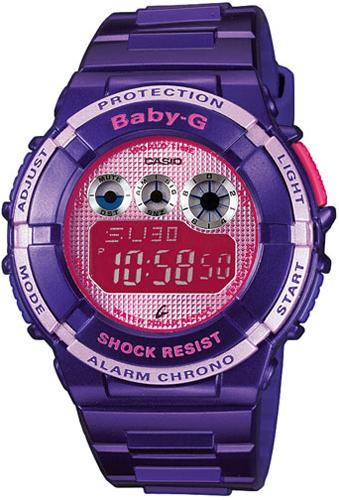 BGD-121-6ER - zegarek damski - duże 3