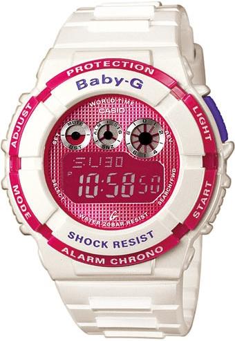 BGD-121-7ER - zegarek damski - duże 3