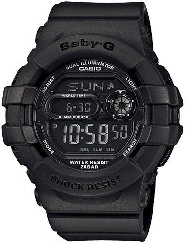 Baby-G BGD-140-1AER Baby-G