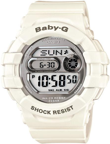 BGD-141-7ER - zegarek damski - duże 3