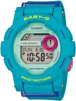 zegarek  Casio BGD-180FB-2ER