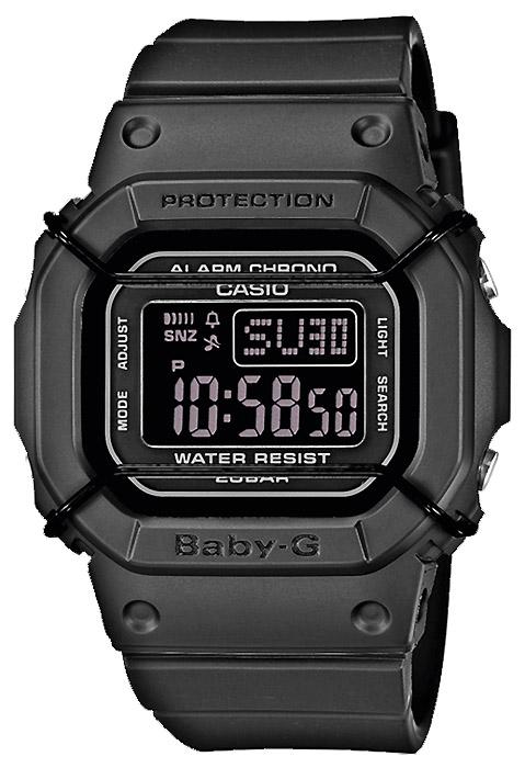 Baby-G BGD-501-1ER Baby-G