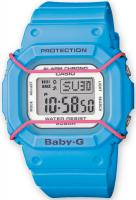 zegarek  Casio BGD-501-2ER