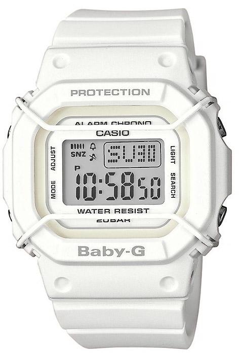 BGD-501-7ER - zegarek damski - duże 3