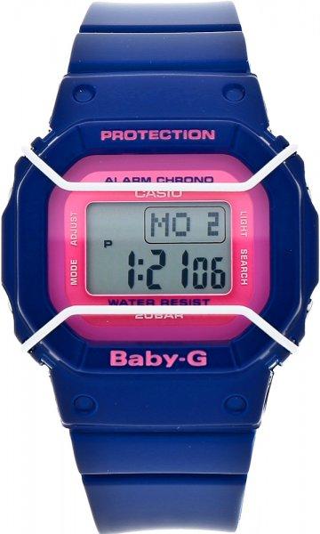 BGD-501FS-2ER - zegarek damski - duże 3