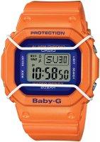 zegarek Casio BGD-501FS-4ER