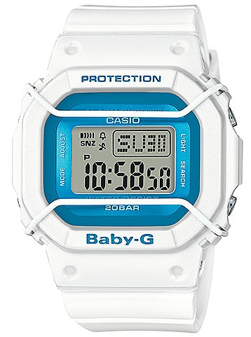 BGD-501FS-7ER - zegarek damski - duże 3