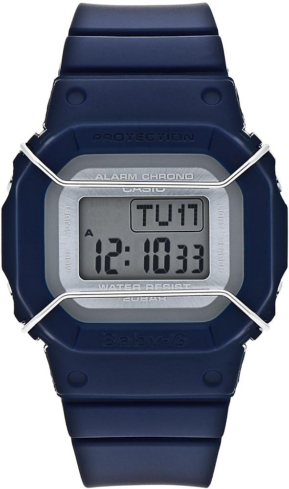 BGD-501UM-2ER - zegarek damski - duże 3