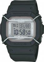 Zegarek damski Casio Baby-G baby-g BGD-501UM-3ER - duże 1