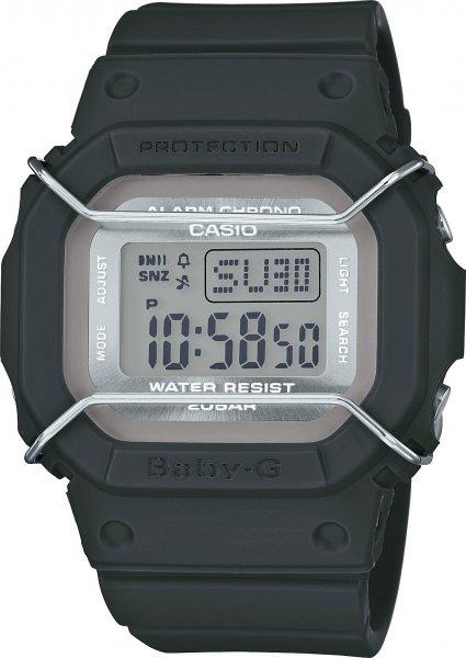 Zegarek Casio Baby-G BGD-501UM-3ER - duże 1