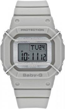zegarek  Casio BGD-501UM-8ER