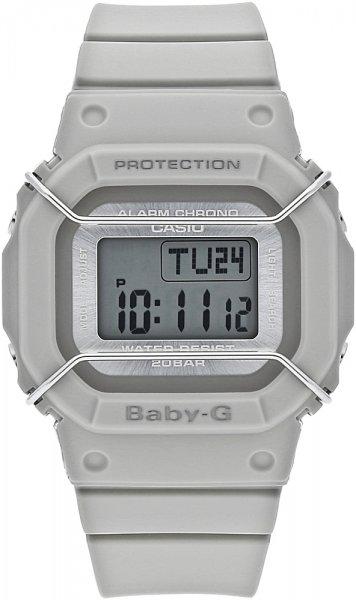 BGD-501UM-8ER - zegarek damski - duże 3