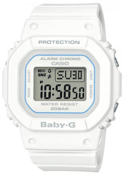 Baby-G BGD-560-7ER Baby-G