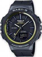 zegarek Casio BGS-100-1AER