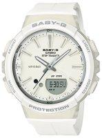 Zegarek damski Casio baby-g BGS-100-7A1ER - duże 1