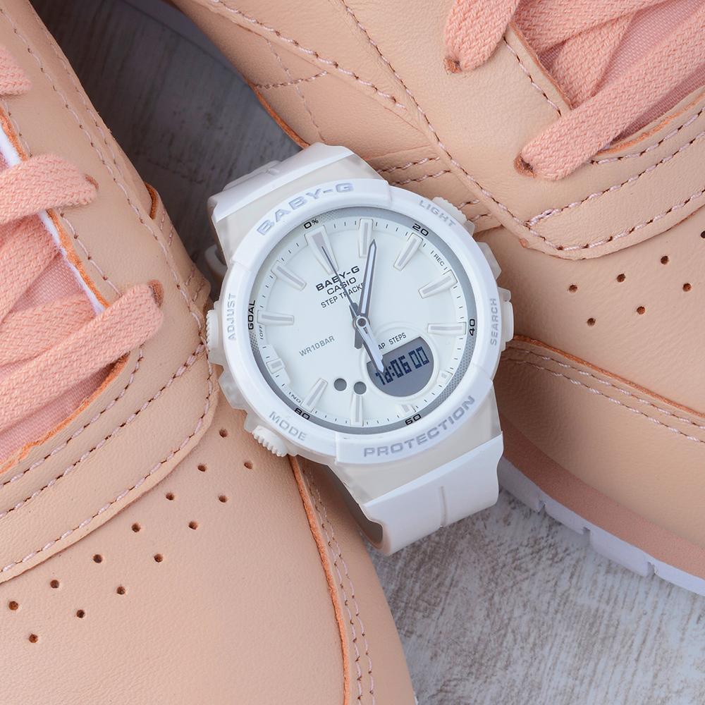 Tworzywo sztuczne a produkcja zegarków